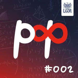 POP WMI #002