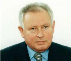 Tytuł Doctor Honoris Causa dla Prof. dr hab. Mirosława Krzyśki