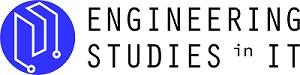 Logo projektu ngineering studies in IT