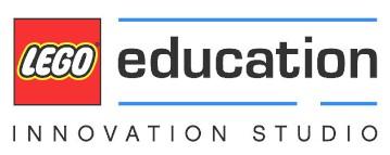 Logo LEGO Education Innovation Studio